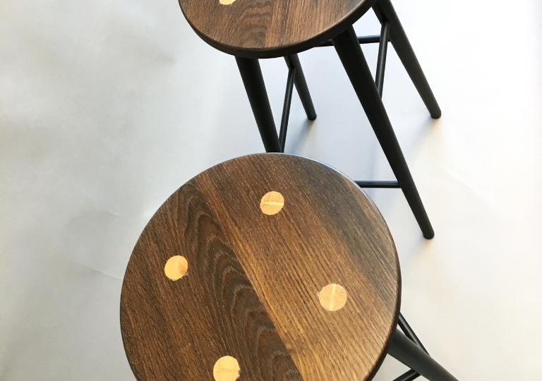 Martin Reich Design